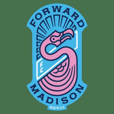 Forward FC logo